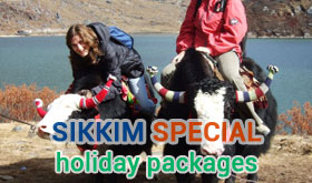 sikkim-special-holiday